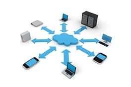 定制注塑行业管理系统